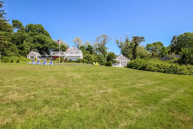 2670 Main Street, Barnstable, MA - USA (photo 4)