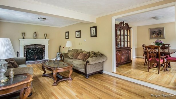 16 Woodberry Lane, North Andover, MA - USA (photo 3)