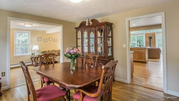16 Woodberry Lane, North Andover, MA - USA (photo 4)
