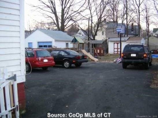251-253 William Street, West Haven, CT - USA (photo 2)