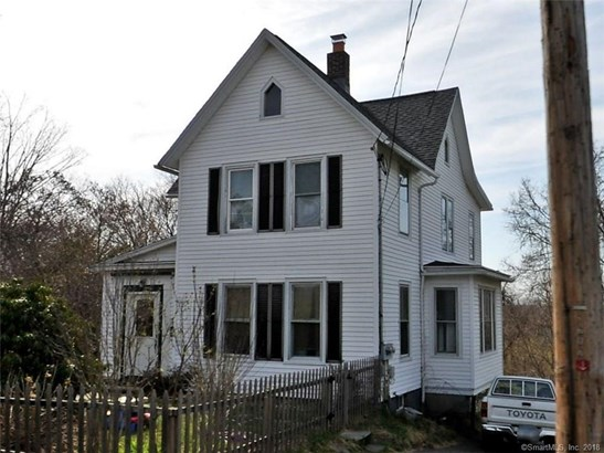 313 Curtis Street, Meriden, CT - USA (photo 1)