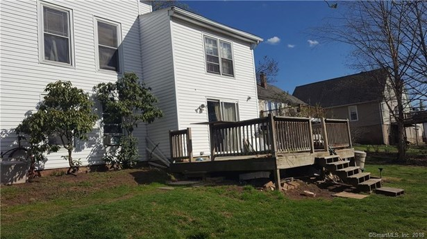 313 Curtis Street, Meriden, CT - USA (photo 2)