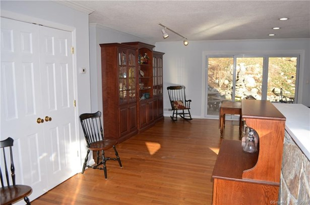 39 Old Middle Road, Brookfield, CT - USA (photo 2)