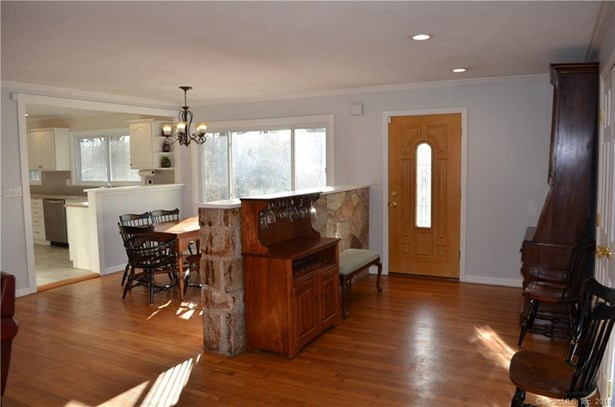 39 Old Middle Road, Brookfield, CT - USA (photo 3)