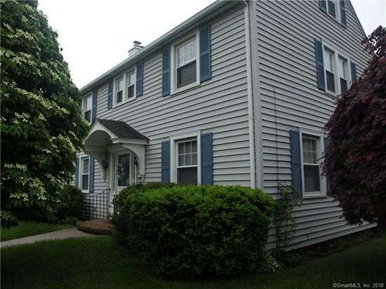 64 Bradley Street, Bristol, CT - USA (photo 2)