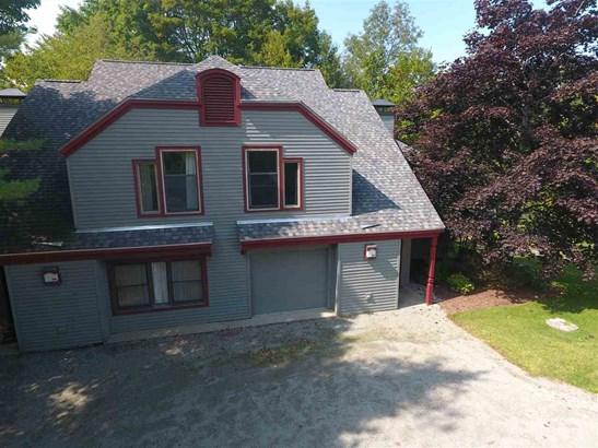 B 7 Maple Ridge Road B-7, Winhall, VT - USA (photo 3)