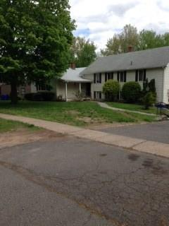 424 Hartford Avenue, Wethersfield, CT - USA (photo 2)