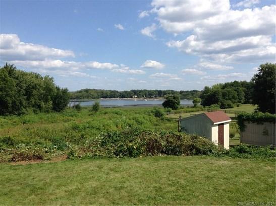 424 Hartford Avenue, Wethersfield, CT - USA (photo 4)