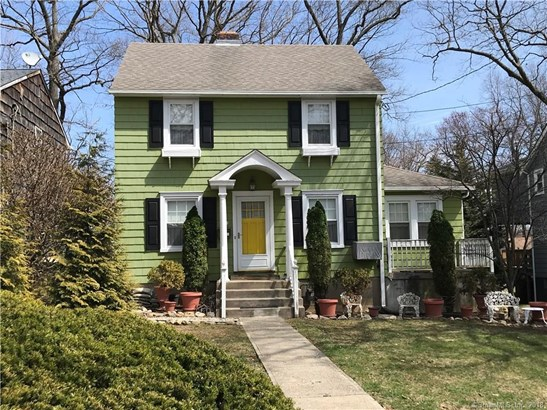 19 Woodledge Road, Stamford, CT - USA (photo 2)