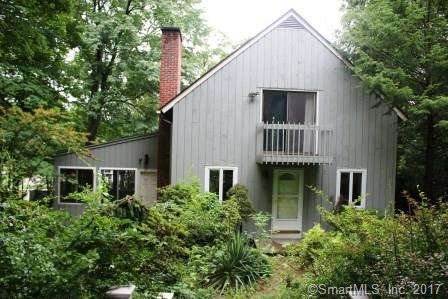337 Main A/k/a Mountainside West Street, Farmington, CT - USA (photo 1)