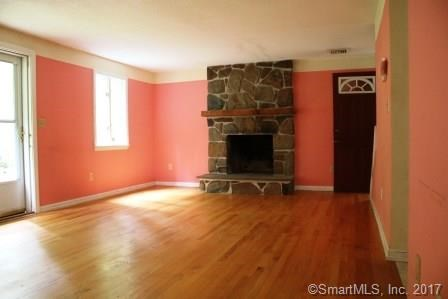 337 Main A/k/a Mountainside West Street, Farmington, CT - USA (photo 5)