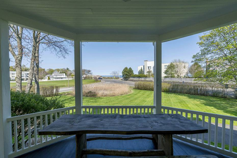 179 Beach Bluff Ave, Swampscott, MA - USA (photo 3)