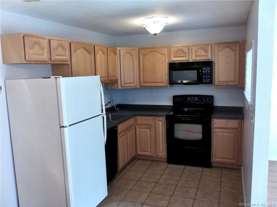 50 East Hill Road 5f, Canton, CT - USA (photo 4)