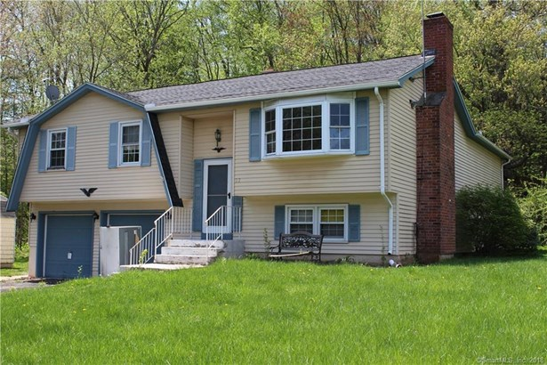 22 Scanlon Court, Meriden, CT - USA (photo 1)