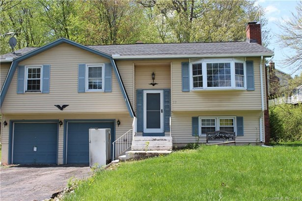 22 Scanlon Court, Meriden, CT - USA (photo 3)