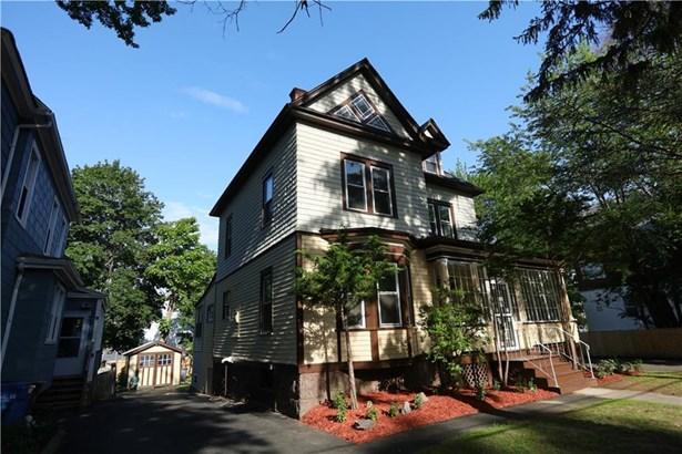 81 Beacon Street, Hartford, CT - USA (photo 1)