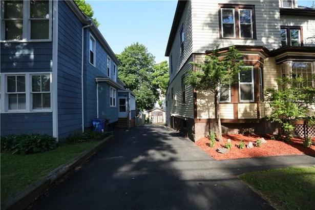 81 Beacon Street, Hartford, CT - USA (photo 2)