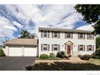 464 Goff Road, Wethersfield, CT - USA (photo 1)
