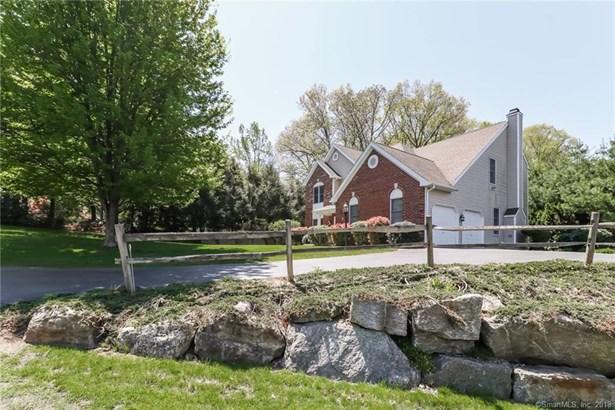65 Salem Road, Trumbull, CT - USA (photo 3)