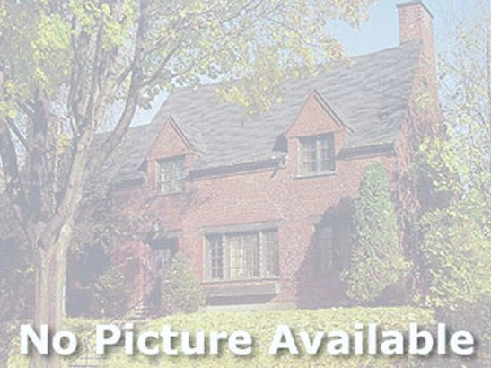 Lot 14 Ledgebrook Estates, Southbury, CT - USA (photo 4)