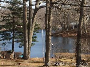 15 West Pond Road, North Branford, CT - USA (photo 2)