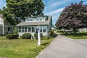 28 West Pattagansett Road, East Lyme, CT - USA (photo 1)
