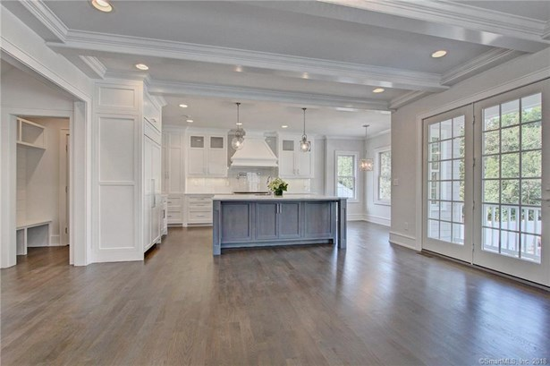 378 Penfield Road, Fairfield, CT - USA (photo 5)