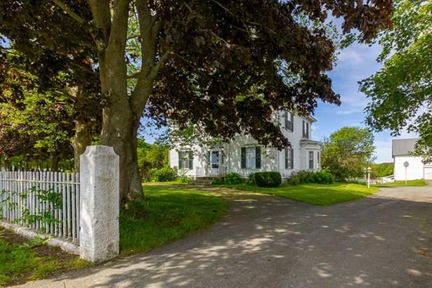 264 Smith Neck Road, Dartmouth, MA - USA (photo 2)