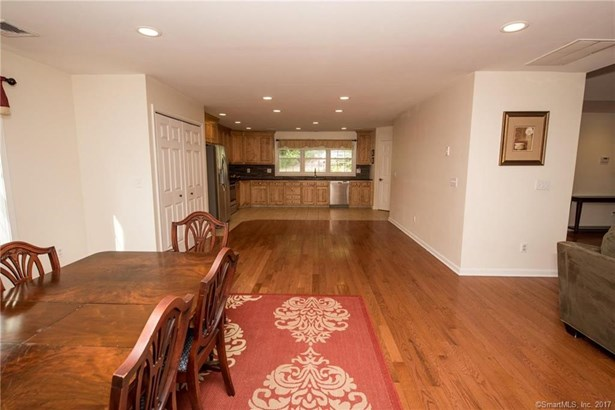 26 Chicopee Road, Middlefield, CT - USA (photo 5)