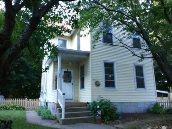 35 Locke Street, Ansonia, CT - USA (photo 1)
