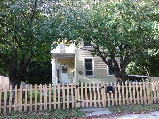 35 Locke Street, Ansonia, CT - USA (photo 4)