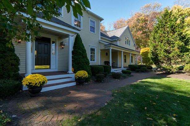 105 Pine Street, Norwell, MA - USA (photo 2)