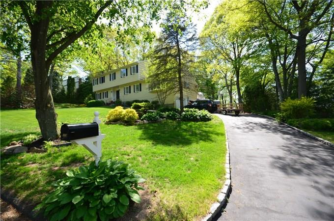 109 Settlers Farm Road, Monroe, CT - USA (photo 3)