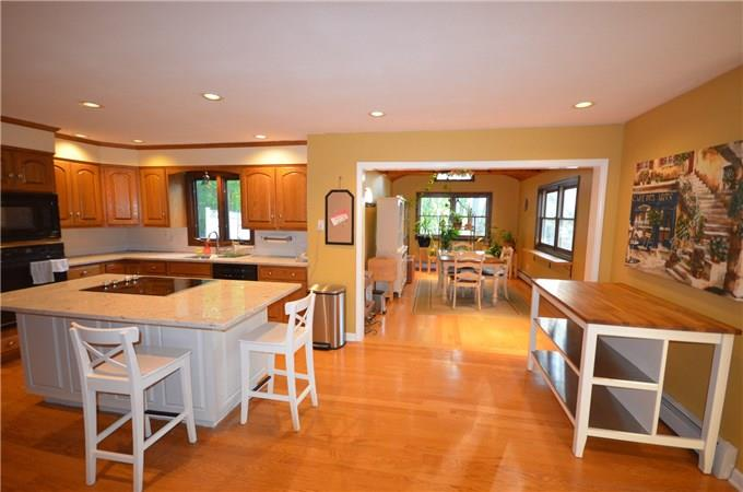 109 Settlers Farm Road, Monroe, CT - USA (photo 5)
