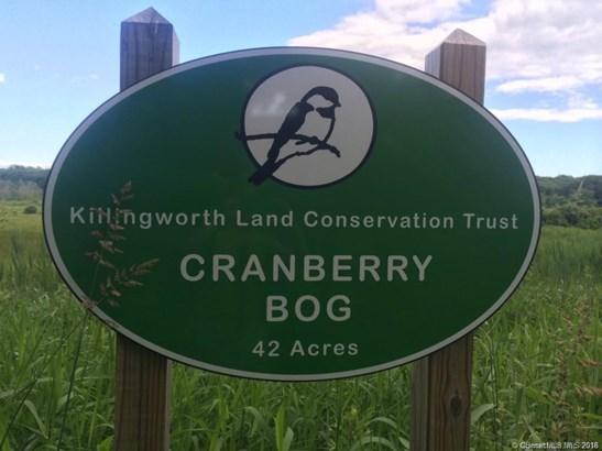 09-10 Pond Meadow Road, Killingworth, CT - USA (photo 5)