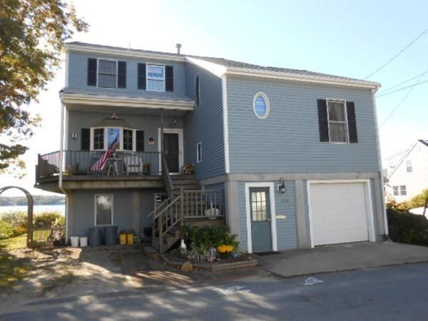 104 Pinehurst Dr, Wareham, MA - USA (photo 2)