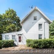 95 Mount Pleasant Street, Derby, CT - USA (photo 1)
