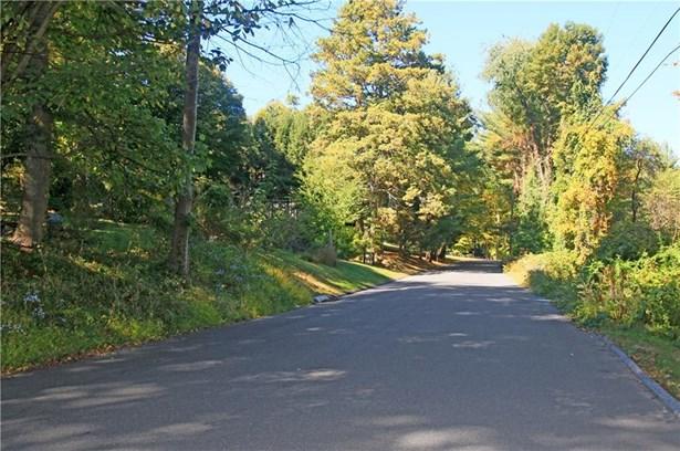 4 Nutmeg Lane, Newtown, CT - USA (photo 3)