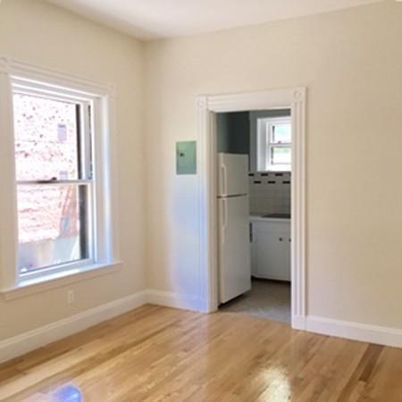 119 Park Street 3, Brookline, MA - USA (photo 3)