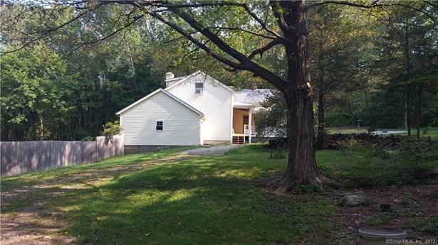 433 Norwich Road, Plainfield, CT - USA (photo 3)