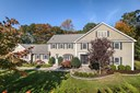 8 Boulder Creek Road, Newtown, CT - USA (photo 1)