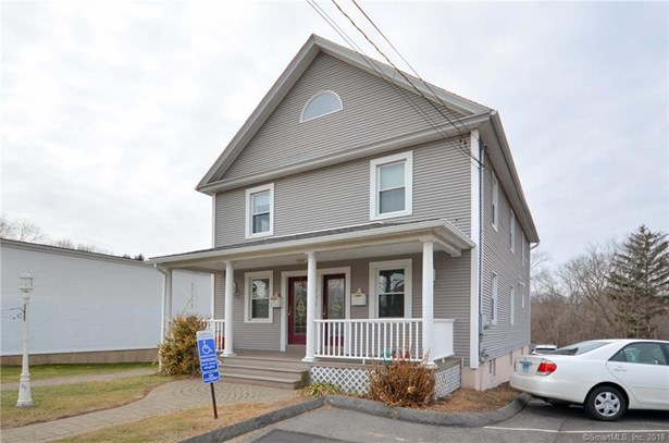 131 Main Street Ext Extension, Middletown, CT - USA (photo 3)