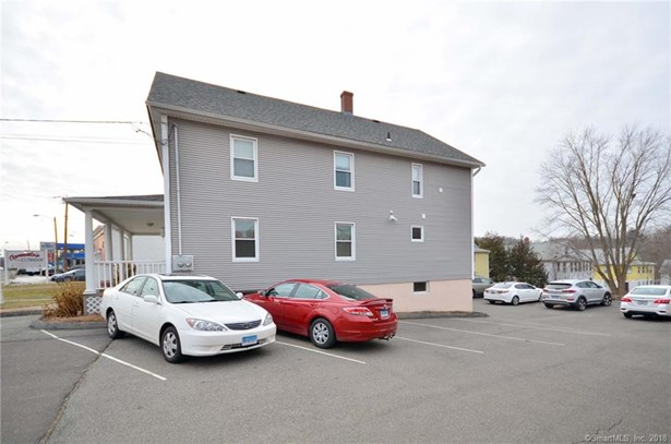 131 Main Street Ext Extension, Middletown, CT - USA (photo 4)
