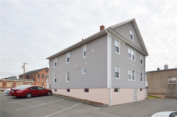 131 Main Street Ext Extension, Middletown, CT - USA (photo 5)