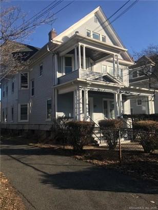 48 Grove Street, Bridgeport, CT - USA (photo 1)