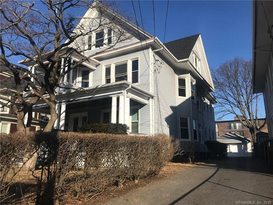 48 Grove Street, Bridgeport, CT - USA (photo 2)