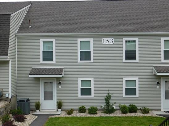153 Brittany Farms Road C, New Britain, CT - USA (photo 1)