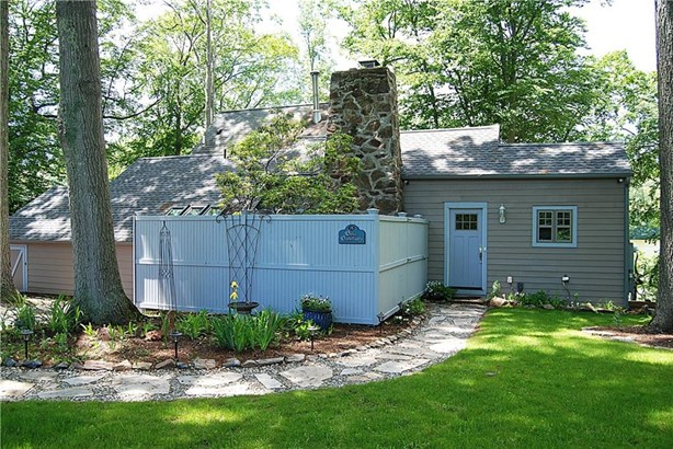 15 Off Twin Lakes Road, North Branford, CT - USA (photo 2)