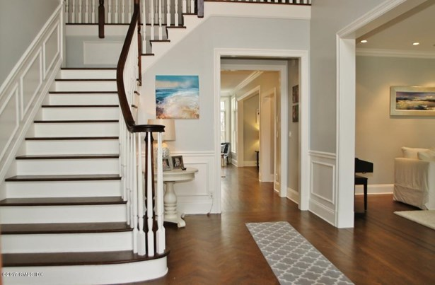 50 Hillcrest Park Road, Old Greenwich, CT - USA (photo 5)