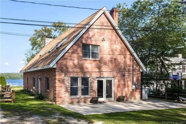 79 Osga Lane, Griswold, CT - USA (photo 2)
